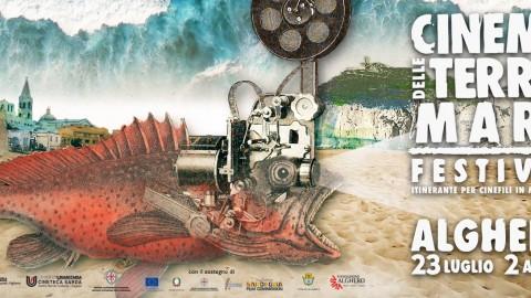 """I Marlene Kuntz il 2 agosto al Festival """"Cinema delle Terre del Mare"""" di Alghero (SS)"""